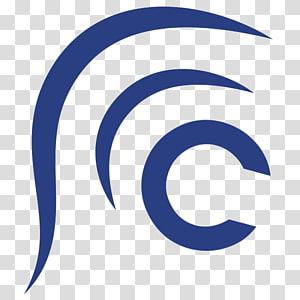 Symbol Coeus Logo Representation Brand, symbol PNG