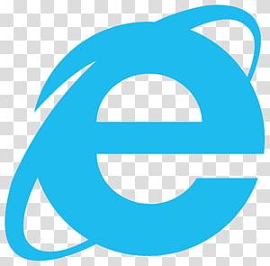 Internet Explorer 10 Web browser Firefox Safari, Ie Logo Icon PNG