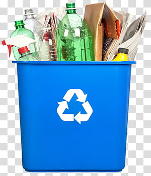 Paper Plastic bag Recycling bin Plastic recycling, container PNG clipart
