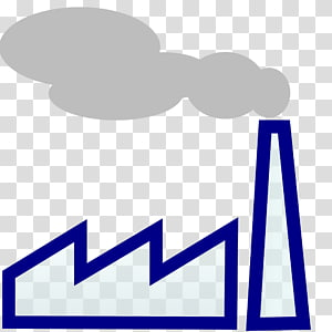 Factory Computer Icons , Factory Smoke s PNG clipart