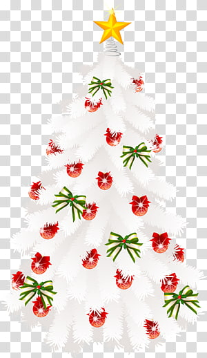Christmas tree Christmas ornament , Christmas tree PNG