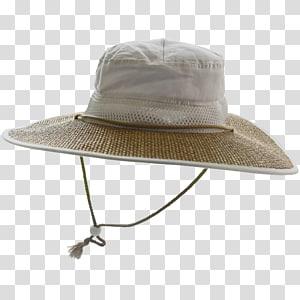 Sun hat Gardening Cap, caps for sale activities PNG clipart