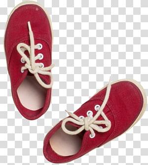 Flip-flops Shoe Footwear, Brooks Tennis Shoes for Women 2014 PNG clipart