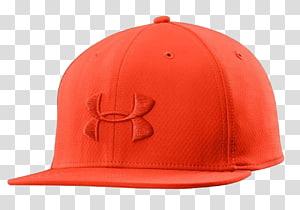 Headgear Hat Baseball cap Under Armour, baseball cap PNG