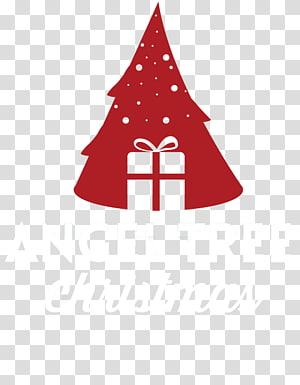 Christmas tree Christmas Day Gift Christmas ornament, christmas tree PNG clipart