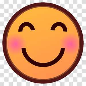 Smiley Face with Tears of Joy emoji Emoticon, smiley PNG clipart