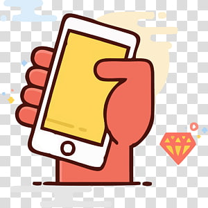 Mobile phone Camera phone , mobile phone PNG clipart