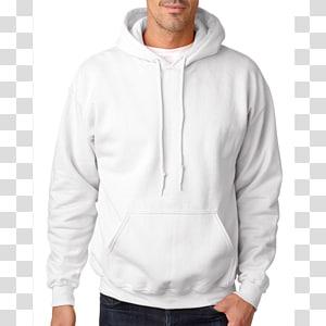 Hoodie T-shirt Gildan Activewear Sweater Bluza, Hoodie PNG