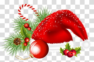 Christmas decoration Christmas ornament Christmas tree , Christmas s PNG clipart