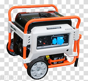 Scion xB Zongshen Electric generator Petrol engine Engine-generator, engine PNG clipart