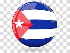 Flag of Cuba Cuban cuisine Computer Icons, Cuba Flag PNG clipart