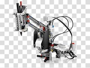 Lego Mindstorms EV3 Lego Mindstorms NXT Robotics, Robotics PNG