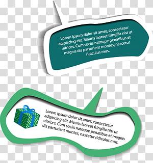 Speech balloon Text Dialogue, Dialog bubbles PNG clipart