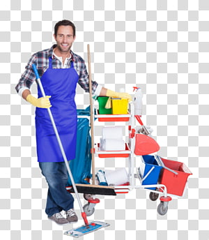 Cleaning Service Business شركة الريان لخدمات التنظيف بالدمام Housekeeping, Business PNG clipart