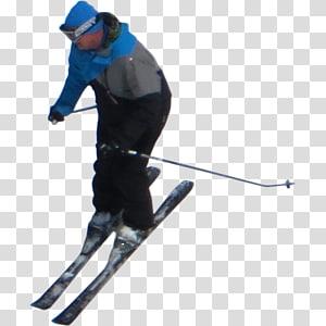Skiing Ski Poles GIMP, Costume Design PNG