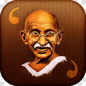 Mahatma Gandhi Gandhi Jayanti Indian independence movement 2 October, win or lose PNG