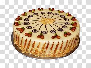 Torte Amaretto Fruitcake Marzipan Carrot cake, Kuchen PNG