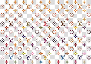 Louis Vuitton Desktop Chanel Bag Color, Louis Vuitton logo PNG