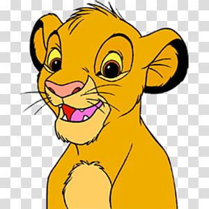 Simba Nala Sarabi The Lion King , the lion king PNG