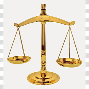 Worcester Justice Measuring Scales Judge, lawyer PNG