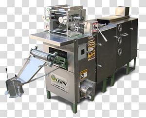 Machine Manufacturas Lenin Corn tortilla Industry Maize, tortillas PNG clipart