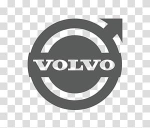 AB Volvo Volvo Cars Mack Trucks, volvo PNG clipart