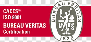 ISO 9000 ISO 14000 OHSAS 18001 Bureau Veritas ISO 14001, iso 9001 PNG clipart