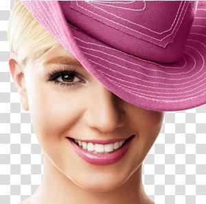 Britney Spears Desktop Singer , britney spears PNG