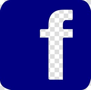 Social media Facebook Computer Icons Messenger Kids, facebook PNG clipart