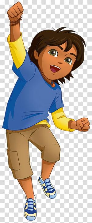 Dora and Friends: Into the City! Nick Jr. Naiya Nickelodeon, dora PNG clipart