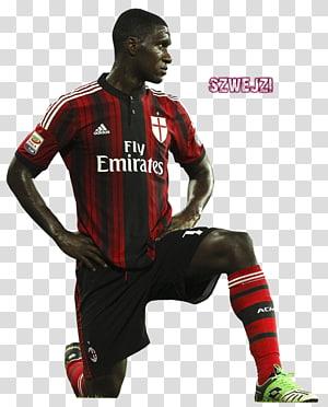 Cristián Zapata A.C. Milan Jersey Football player Sport, a.c. milan PNG