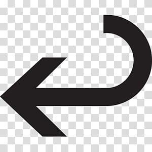 Arrow Symbol Computer Icons Logo, Arrow PNG clipart