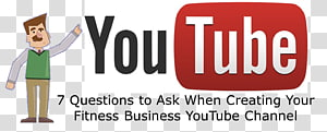 YouTube Live Video Television show Streaming media, youtube PNG clipart