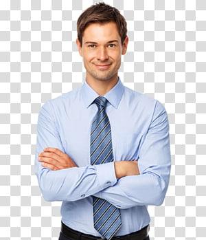 Businessperson Marketing Entrepreneurship Recruitment, Business PNG