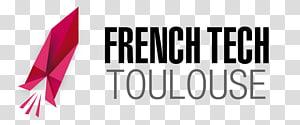 French Tech France Startup company Technology Innovation, Zedin Tech Logo PNG clipart