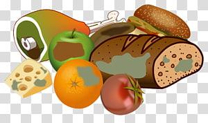 food art, Fast food Vegetarian cuisine Junk food , food PNG clipart