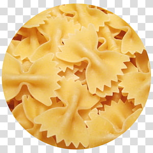 Pasta salad Farfalle Italian cuisine Gnocchi, salt PNG clipart