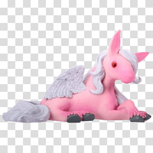 Pegasus Figurine Collectable Industry Ceramic, pegasus PNG