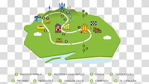 Recreation, design PNG clipart
