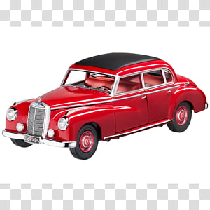 Mercedes-Benz W186 Car Mercedes-Benz W120, mercedes benz PNG clipart