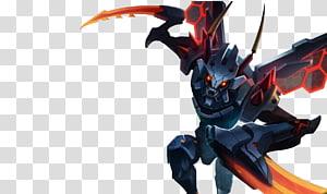 League of Legends Desktop , League of Legends PNG