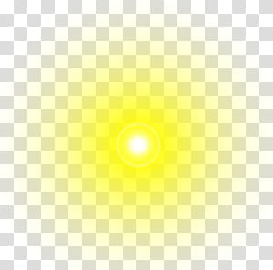 Sunlight, Warm sun light effect, low angle of sun PNG