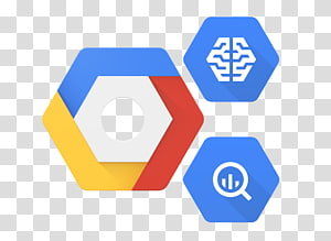 Website development Google Cloud Platform Machine learning Cloud computing, cloud computing PNG clipart