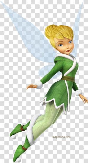 Tinker Bell Disney Fairies Silvermist Vidia Fairy Mary, green fairies drawing PNG clipart