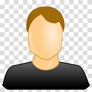 User Male Icon, Business User s PNG clipart