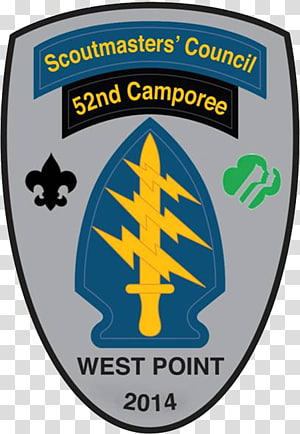 United States Army Special forces Airborne forces, west point PNG clipart