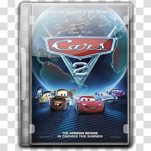 Lightning McQueen Cars 2 Holley Shiftwell, Cars film PNG clipart