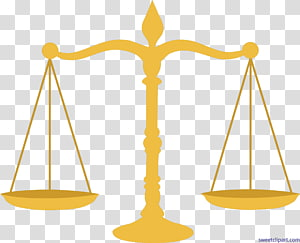 Measuring Scales Lady Justice , Scale PNG