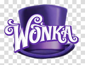 The Willy Wonka Candy Company Wonka Bar Charlie Bucket Dr. Wonka, lake PNG