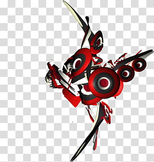 Insect Character Cinema 4D , insect PNG clipart